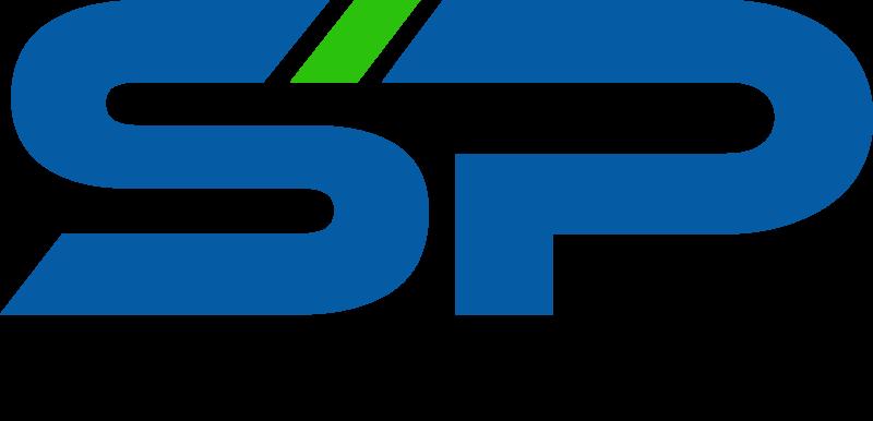 Soundz Plus Naperville Logo