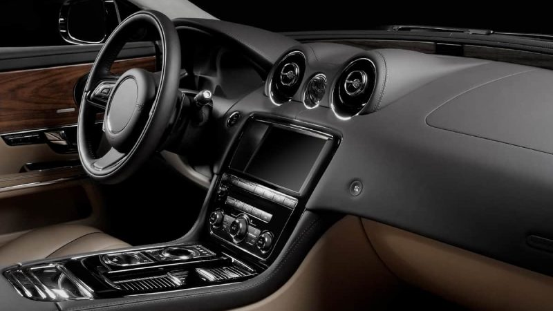 Car Audio Soundz Plus