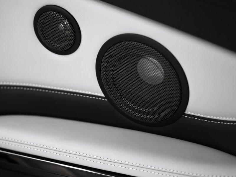 Naperville Car Audio